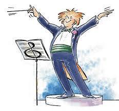 Deze afbeelding heeft een leeg alt-attribuut; de bestandsnaam is dirigent.png